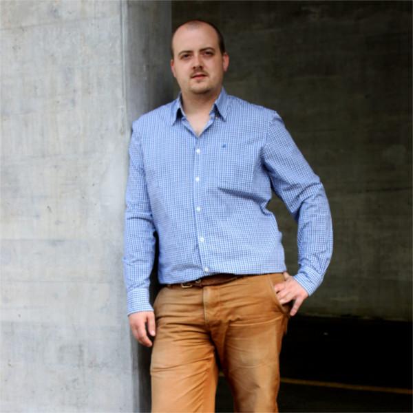 Raphael Siuret